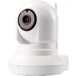 Caméra IP Camcast 550