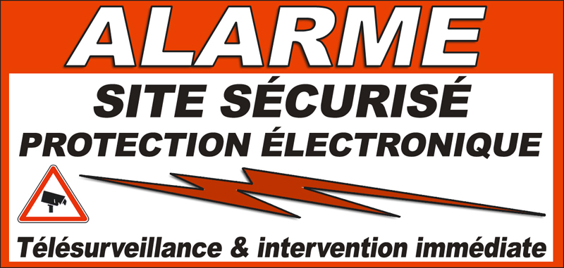 Alarmes securitas direct travaux devis en ligne vosges for Alarme securitas sans abonnement
