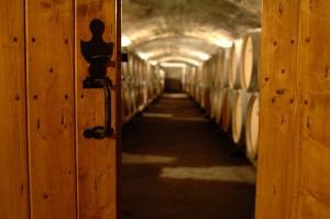 Quelques conseils pour sécuriser une cave à vins