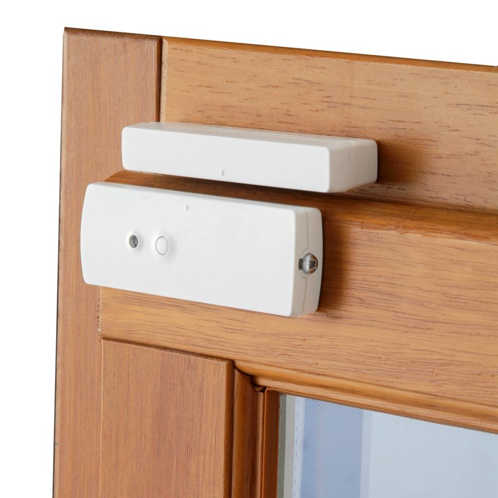 ce qu il faut retenir sur le d tecteur d ouverture maison alarme blog. Black Bedroom Furniture Sets. Home Design Ideas