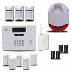 alarme gsm opter pour la nouvelle technologie maison alarme blog. Black Bedroom Furniture Sets. Home Design Ideas