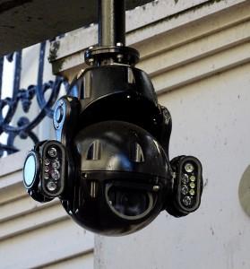 Surveillance en entreprise : bien protéger ses locaux avec un budget maîtrisé