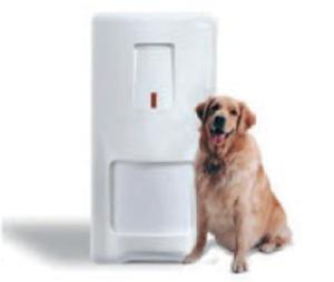 alarme et animaux domestiques quel syst me choisir maison alarme blog. Black Bedroom Furniture Sets. Home Design Ideas