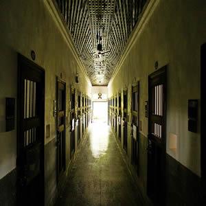 Sécurité dans les prisons : un arrêté gouvernemental pour étendre l'utilisation de la vidéosurveillance