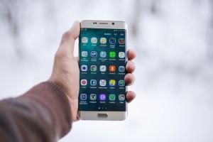 Système d'alarme connectée : les applications pour mobiles deviendront incontournables