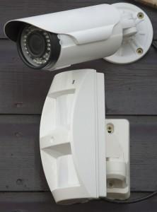 Vidéo-surveillance : vers une tendance high-tech, utile et efficace