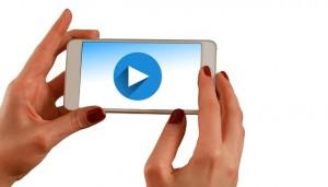 Actualité : un objet connecté transforme vos vieux smartphones en caméra de surveillance