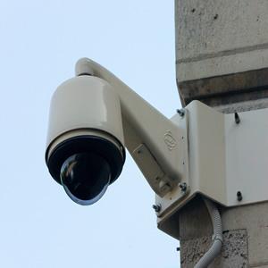 Audiosurveillance : quand le son aide l'image pour une sécurité optimale