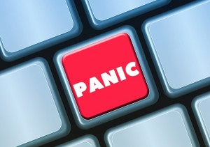 Commande d'alerte d'urgence : un dispositif qui rassure