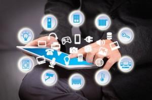 Les dispositifs programmables pour associer sécurité et économie