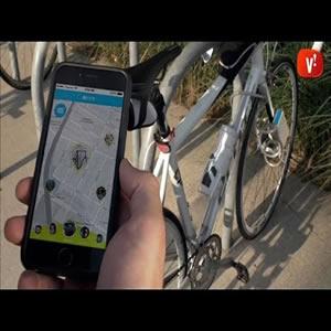 Système d'alarme connecté : les applications pour mobiles deviendront incontournables