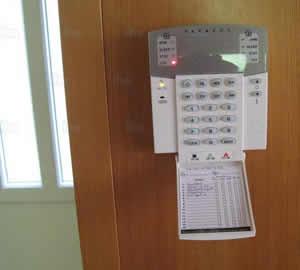 Installation alarme : bien choisir le bon emplacement pour une efficacité optimisée