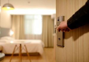Sécuriser sa maison avec des portes blindées