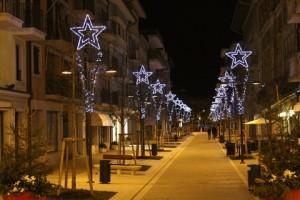 Vacances et fêtes de fin d'année : sécuriser sa maison