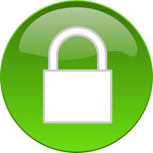 Sécurité high-tech : à propos des cadenas connectés