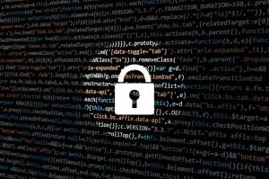 L'Intelligence Artificielle pour une vidéosurveillance encore plus sûre